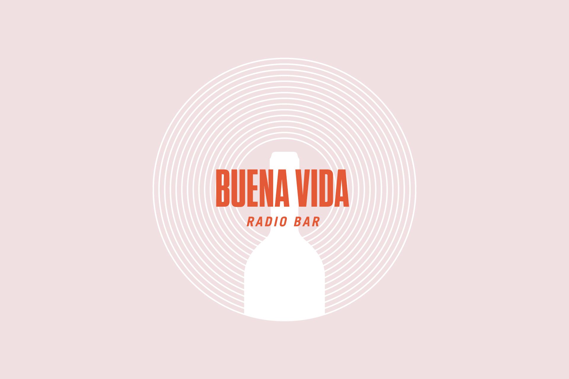 Buena Vida Branding