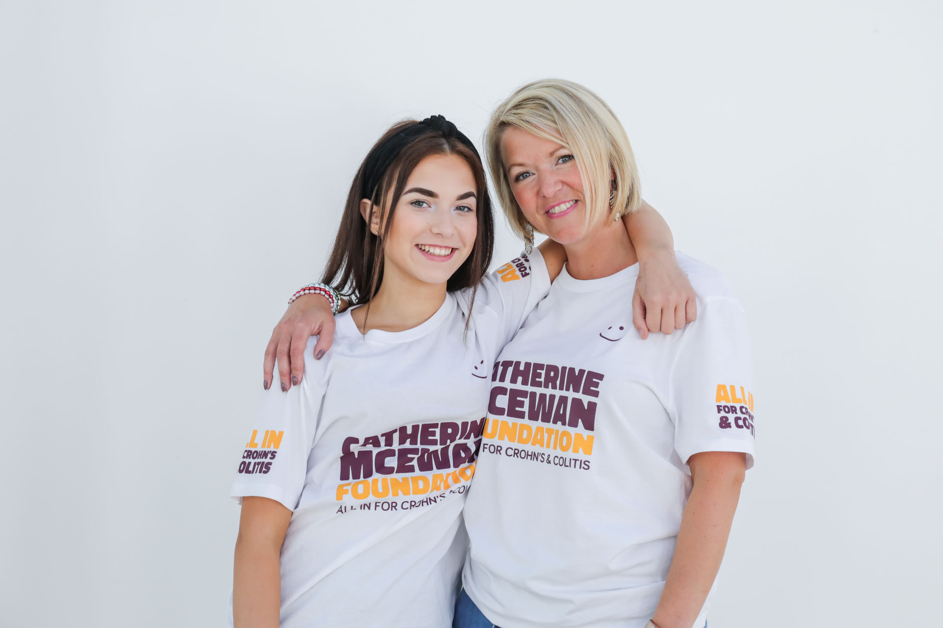 Catherine McEwan Foundation